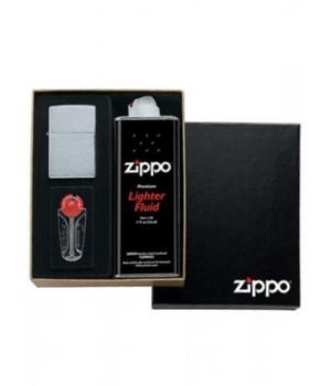 Zippo 50R Gift kit regular