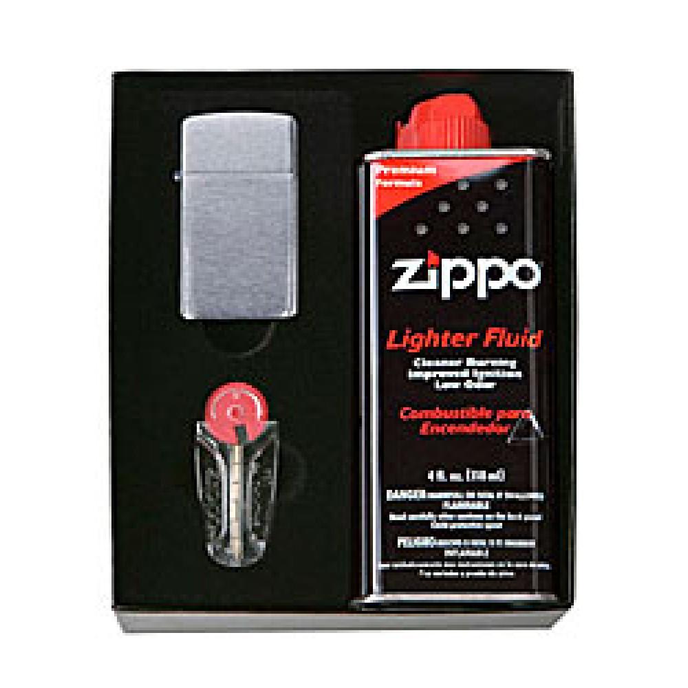 Zippo 50S Gift kit