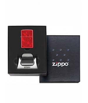 Zippo MGSGK Magnetic Stand Gift Kit