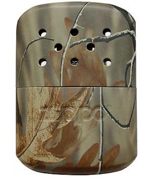 40290 Zippo Hand Warmer Camo