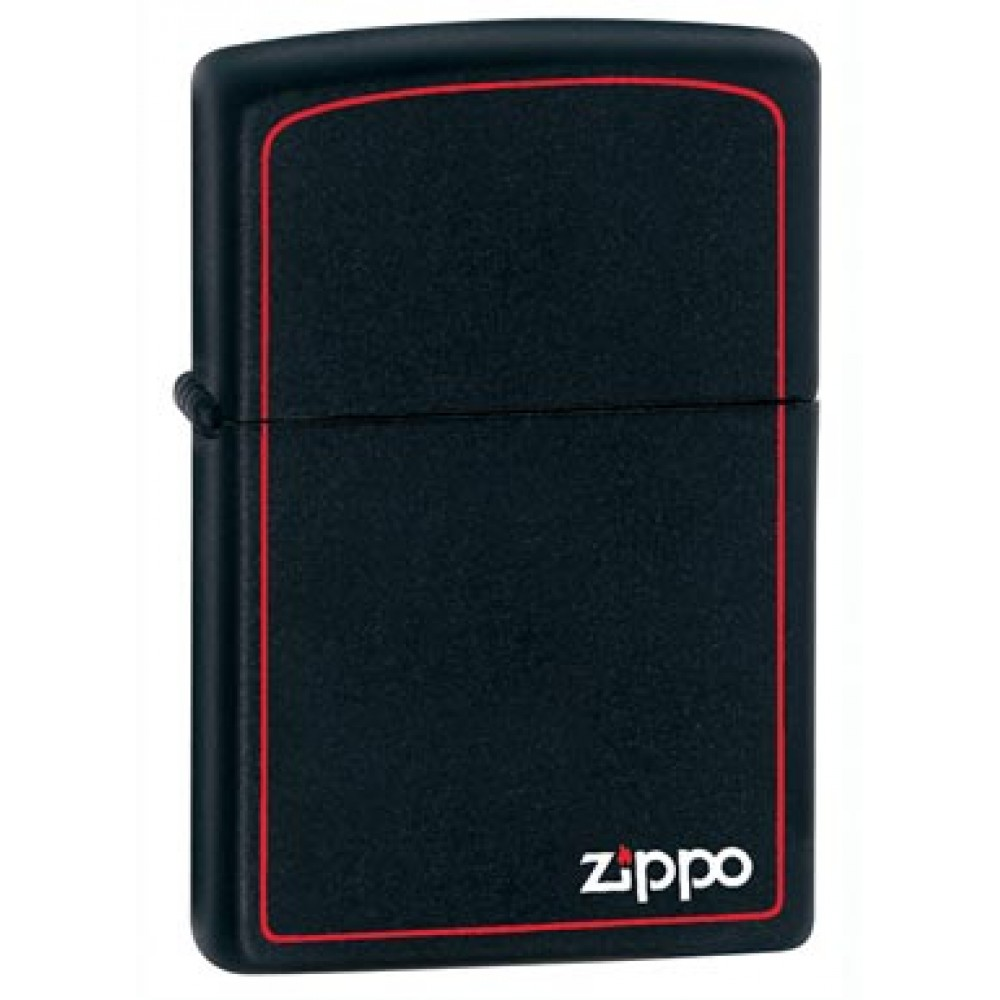 Zippo 218 ZB