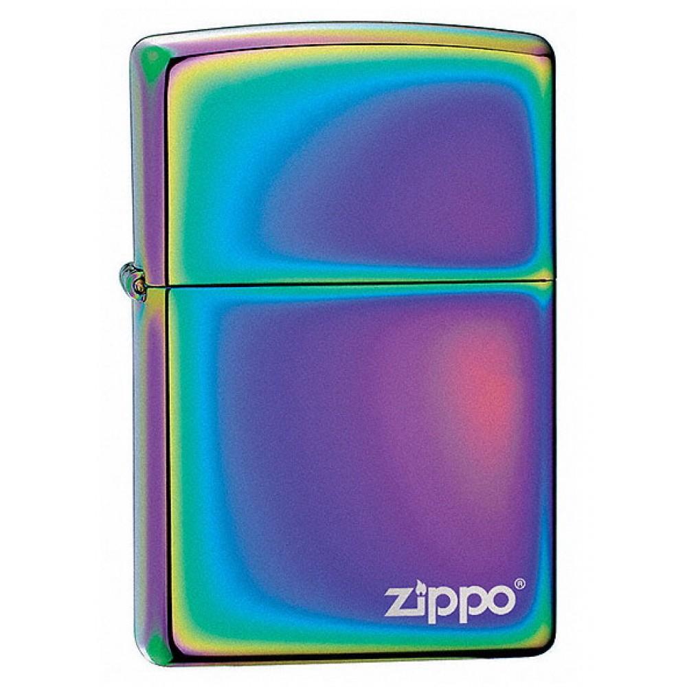 Zippo 151 ZL
