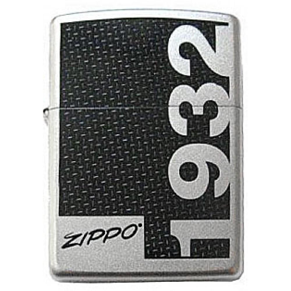 Zippo 24130