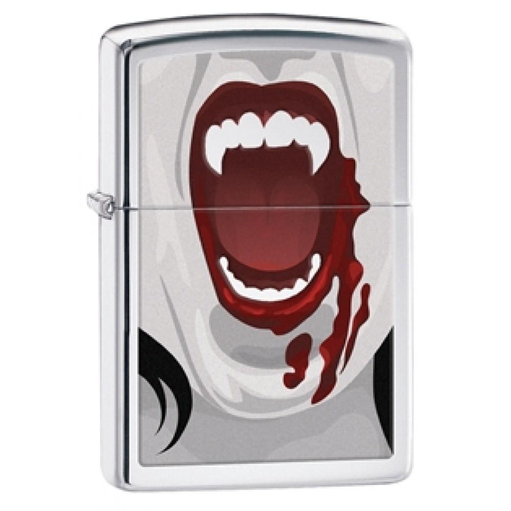 Zippo 28654 Vampiress