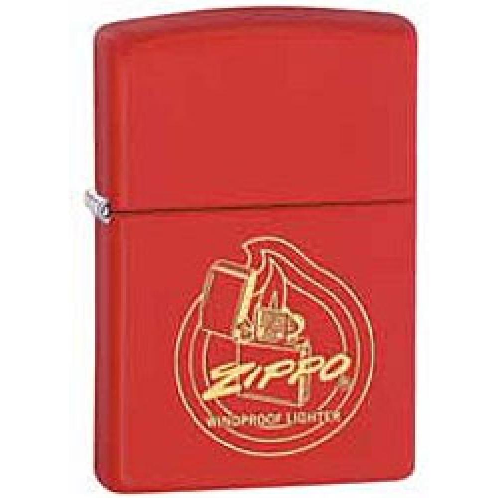 Zippo 28720 Flame