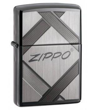 Zippo 20969 Tradition