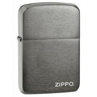 Zippo 24485 Replica 1941