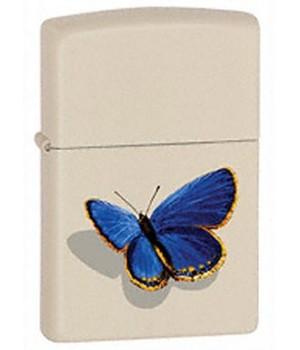 Zippo 24676 Butterfly