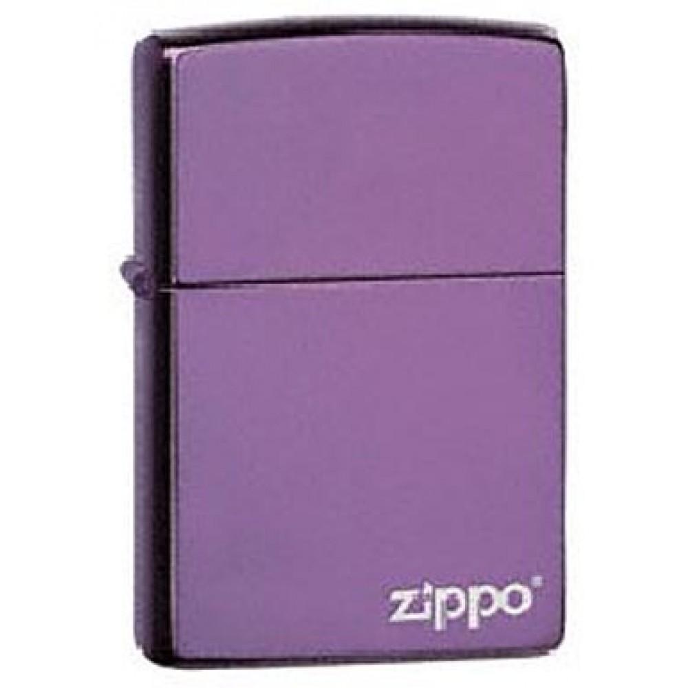 Zippo 24747 ZL
