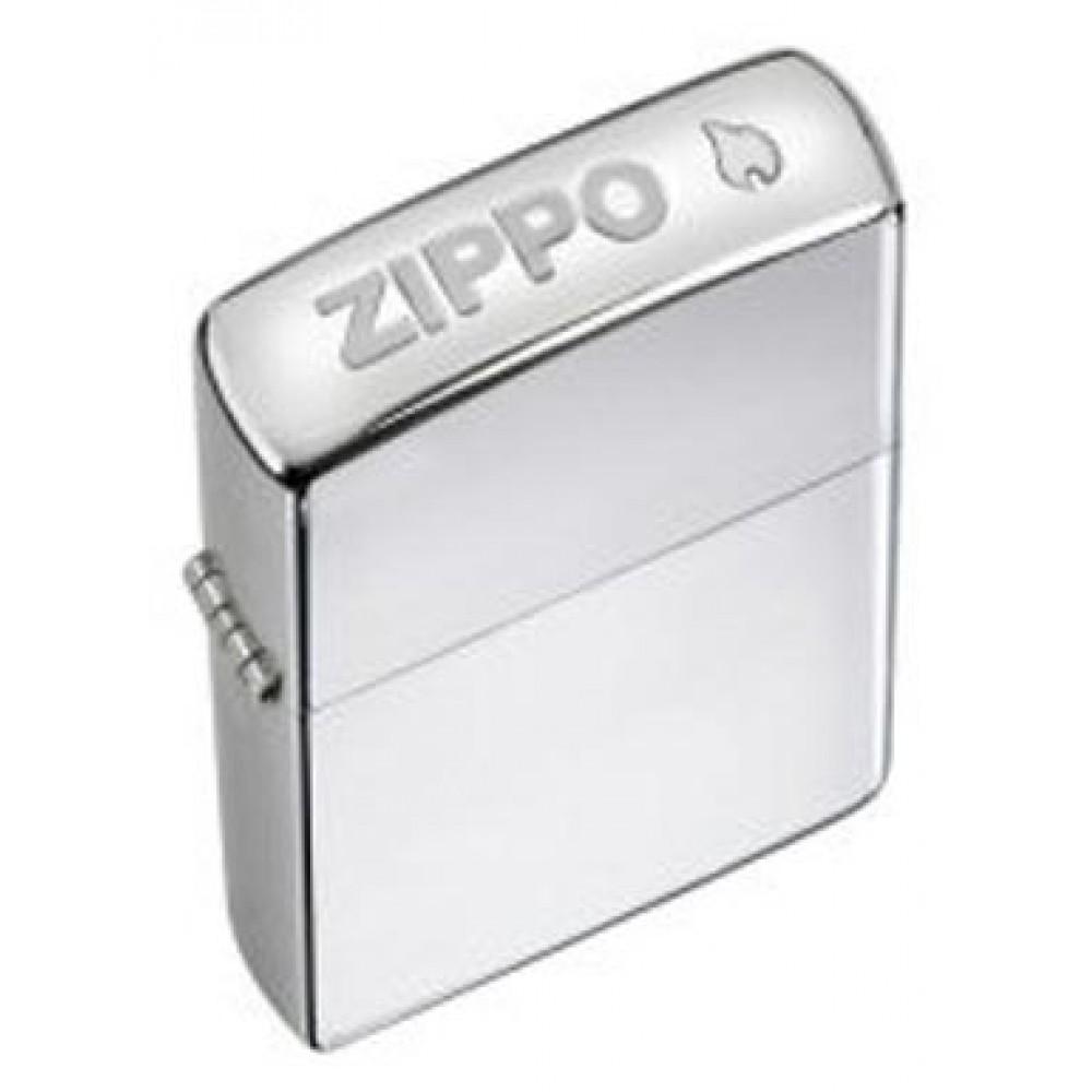 Zippo 24750