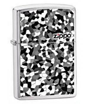 Zippo 24807