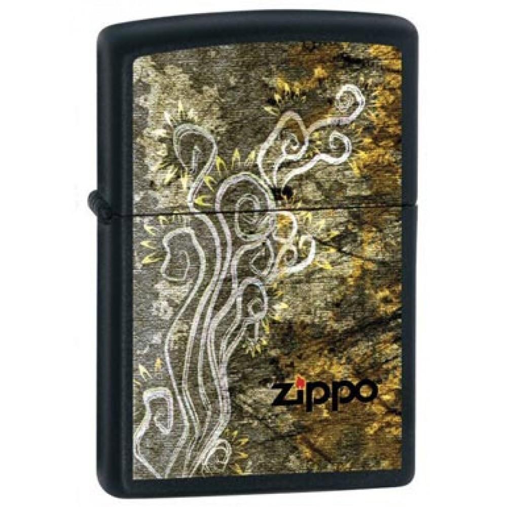 Zippo 24808