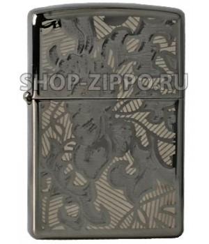 Zippo 150 FLWR