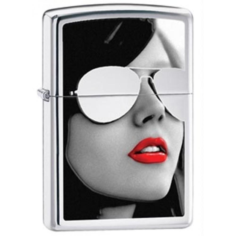 Zippo 28274 Sunglasses