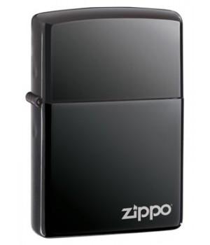 Zippo 150 ZL