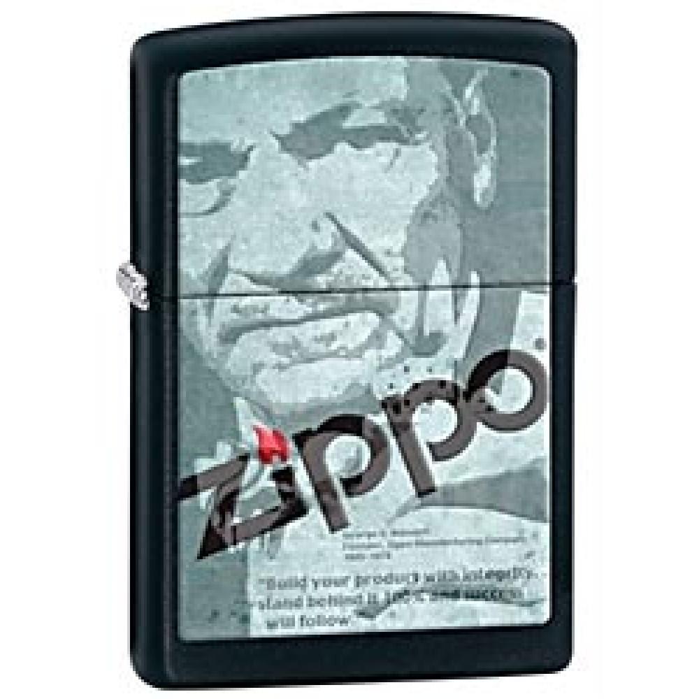 Zippo 28300