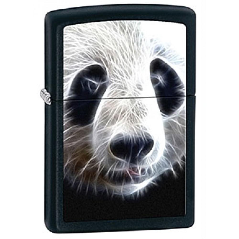 Zippo 28358 Panda