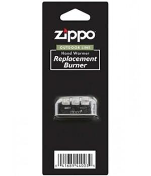 Zippo 44003 сменный каталитический элемент