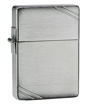 Zippo 1935 Replica