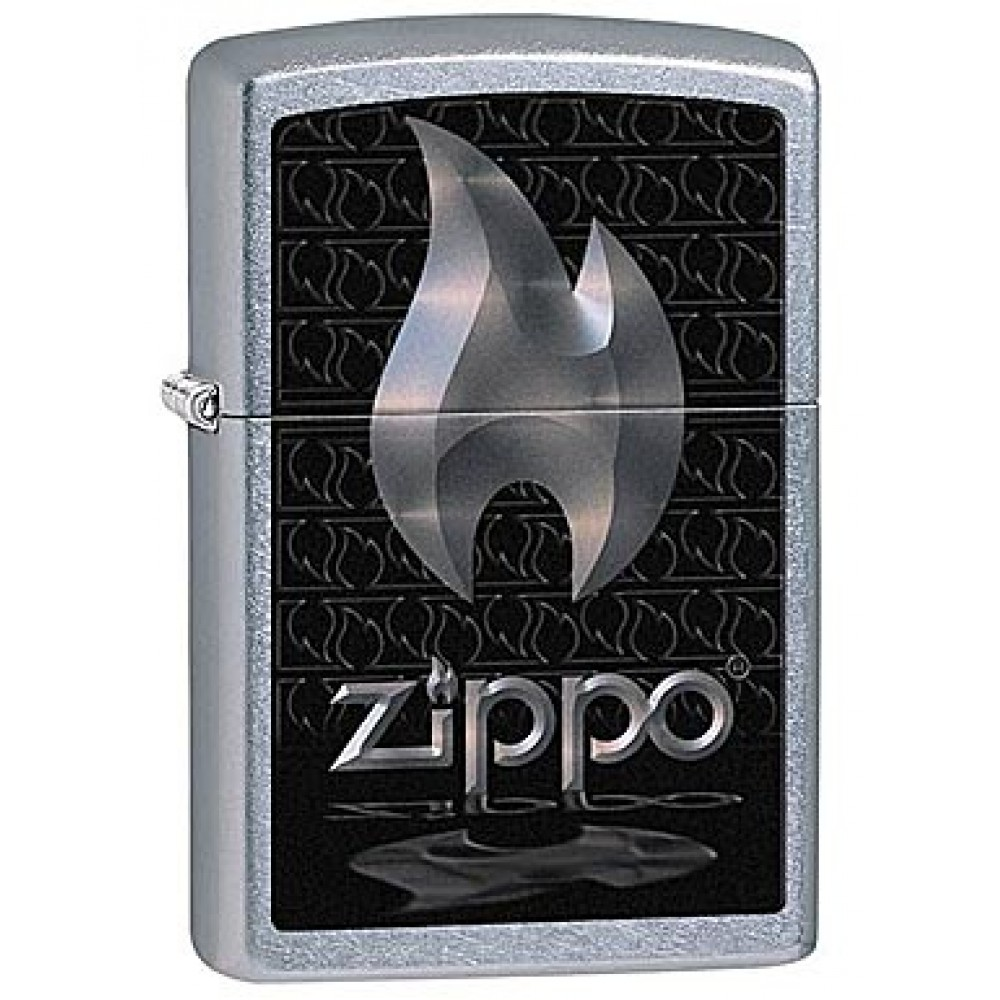 Zippo 28445 Flame
