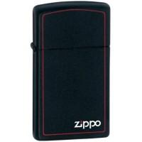 Zippo 1618 ZB