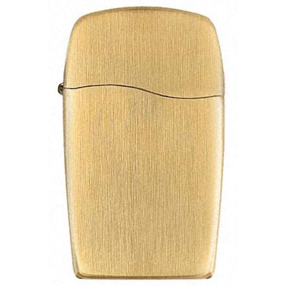 Zippo 30002 Vertical Gold