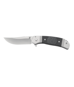 Нож CRKT R2302 HOLLOW-POINT